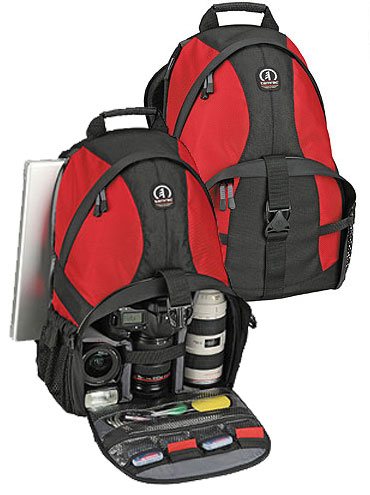 Koh S Camera Inc Tamrac Digital Or Film Camera Photo Bags